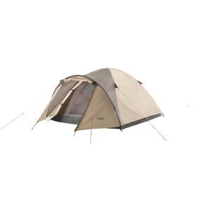 CAMPZ Monta tent 3P beige